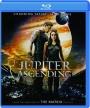 JUPITER ASCENDING - Thumb 1