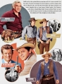 CLASSIC TV WESTERNS BINGE PACK - Thumb 2