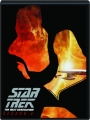 <I>STAR TREK</I>--THE NEXT GENERATION: Season 4 - Thumb 1