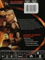 <I>STAR TREK</I>--THE NEXT GENERATION: Season 4 - Thumb 2
