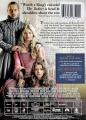 THE TUDORS: The Complete Third Season - Thumb 2