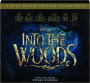 INTO THE WOODS - Thumb 1