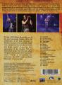 ALANIS MORISSETTE: Live at Montreux 2012 - Thumb 2