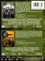 FURY / THE MONUMENTS MEN - Thumb 2