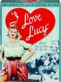 I LOVE LUCY: The Complete Fifth Season - Thumb 1