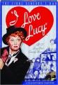 I LOVE LUCY: The Final Seasons--7, 8 & 9 - Thumb 1
