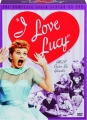 I LOVE LUCY: The Complete Sixth Season - Thumb 1