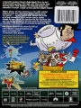 MIGHTY MOUSE--THE NEW ADVENTURES! The Complete Series - Thumb 2