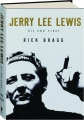 JERRY LEE LEWIS: His Own Story - Thumb 1