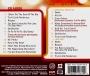 OTIS REDDING: The Best See + Hear - Thumb 2