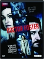 DOCTOR FOSTER - Thumb 1