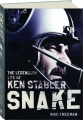 SNAKE: The Legendary Life of Ken Stabler - Thumb 1