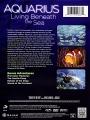 AQUARIUS: Living Beneath the Sea - Thumb 2