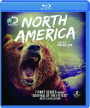 NORTH AMERICA - Thumb 1