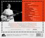 BONNIE GUITAR: Intimate Session - Thumb 2