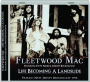FLEETWOOD MAC: Life Becoming a Landslide - Thumb 1