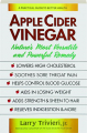 APPLE CIDER VINEGAR: Nature's Most Versatile and Powerful Remedy - Thumb 1