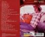 MARTY ROBBINS: Return to Me - Thumb 2