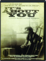 JOHN MELLENCAMP: It's About You - Thumb 1