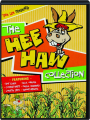 THE HEE HAW COLLECTION - Thumb 1