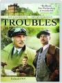 TROUBLES - Thumb 1