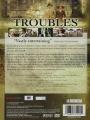 TROUBLES - Thumb 2