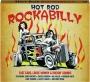 HOT ROD ROCKABILLY - Thumb 1