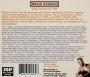 EDDIE CONDON: Classic Sessions 1927-1949 - Thumb 2