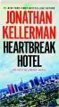 HEARTBREAK HOTEL - Thumb 1