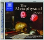 THE METAPHYSICAL POETS - Thumb 1