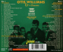 OTIS WILLIAMS & THE CHARMS: Ivory Tower and Other Great Hits - Thumb 2