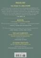 THE ROAD TO JONESTOWN: Jim Jones and Peoples Temple - Thumb 2