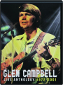 GLEN CAMPBELL: Live Anthology 1972-2001 - Thumb 1