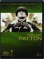 PATTON: Cinema Classics Collection - Thumb 1