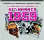 HIT PARADE 1959 - Thumb 1