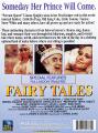 FAIRY TALES - Thumb 2