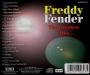 FREDDY FENDER: The Greatest Hits - Thumb 2