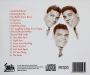 THE ISLEY BROTHERS: 16 Greatest Hits - Thumb 2