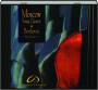 MOSCOW STRING QUARTET: Beethoven String Quartets 10 & 11 - Thumb 1