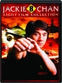 JACKIE CHAN: 8 Film Collection - Thumb 1