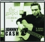 THE GOSPEL ACCORDING TO JOHNNY CASH - Thumb 1