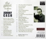 THE GOSPEL ACCORDING TO JOHNNY CASH - Thumb 2