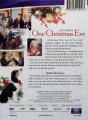 ONE CHRISTMAS EVE - Thumb 2