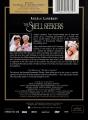THE SHELL SEEKERS - Thumb 2