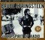 BRUCE SPRINGSTEEN: The Spirit of Radio - Thumb 1