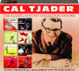 CAL TJADER: The Classic Fantasy Collection 1953-1962 - Thumb 1