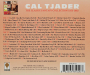 CAL TJADER: The Classic Fantasy Collection 1953-1962 - Thumb 2
