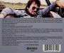 JOHN PRINE: The Broadcast Archive - Thumb 2