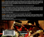STEVIE RAY VAUGHAN: The Archives - Thumb 2