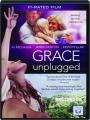 GRACE UNPLUGGED - Thumb 1